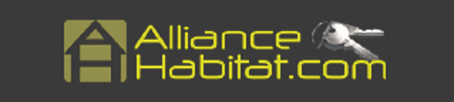 logo alliance-habitat