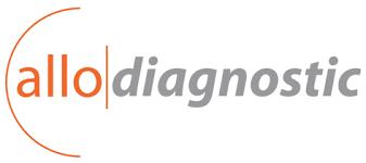 logo allodiagnostic