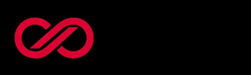 logo comptacom
