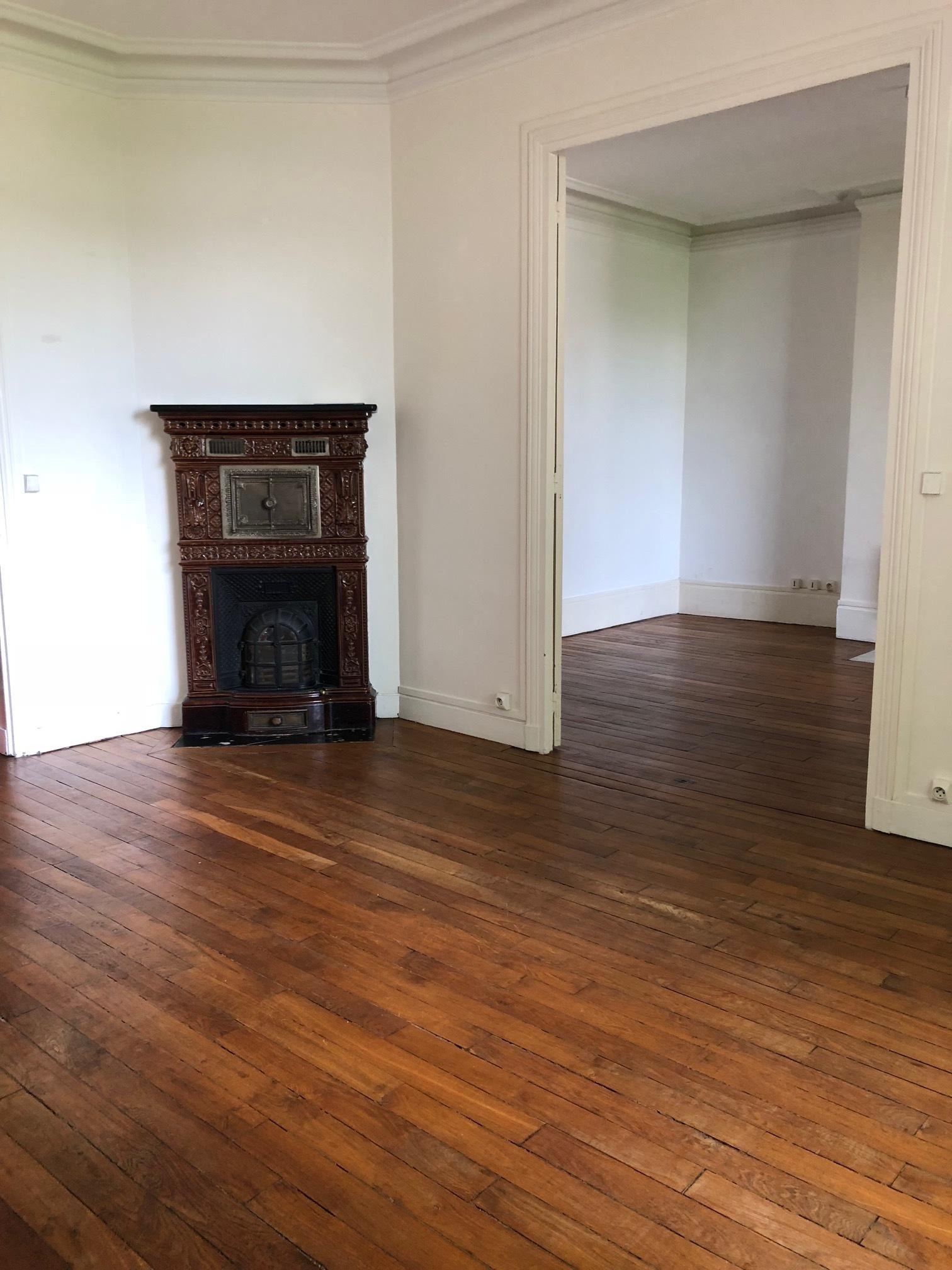 Appartement louer neuilly sur seine 60m 1725 blue - Chambre a louer neuilly sur seine ...